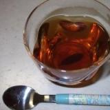 簡単★紅茶のぷるるんゼリー