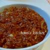 「トマト缶」を使った作り置きレシピまとめ