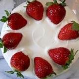 ☆美味しいホイップクリームの作り方☆