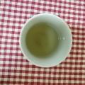 はちみつ柚子ジュース