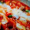 韓国鍋・キムチチゲ鍋
