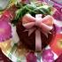 かわいい料理でおもてなし!「母の日」の献立