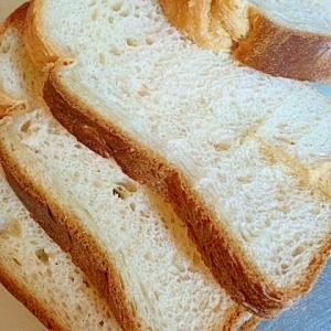 もちもち♪おうち食パン★パン生地アレンジ写真あり