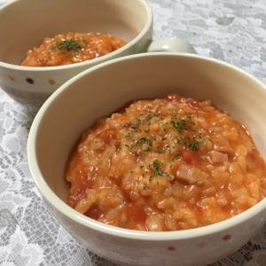 「トマト缶」を使ったイタリアンレシピ