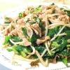 炒め物で簡単に!「豚バラ肉」が主役の献立