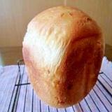 HBで!たまねぎ食パン☆