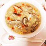 ジンジャーシロップで作る!ジンジャーサンラータン麺