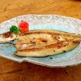 調理法別!魚を使った「簡単料理」
