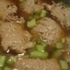 臭み消し食材を使って作る「つみれ汁」レシピ