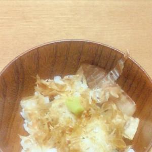 ★わさび・め酢★