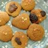 HMで簡単♪子どもと作るクッキー