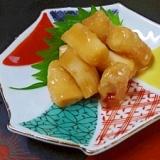 箸休めの一品☆ 「エシャロット味噌漬け」