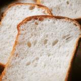 アーモンドミルクとココナッツオイルのパン・ド・ミ