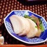 ポリ袋で簡単、かぶと夏の香味野菜の浅漬け