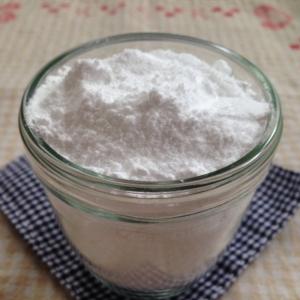 粉砂糖の作り方♪シュガーパウダー♪パウダースノウ♪