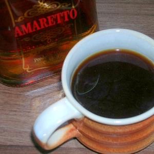香る♪コーヒー
