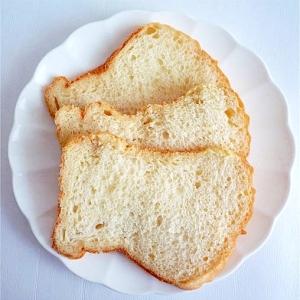 HB 豆腐パン