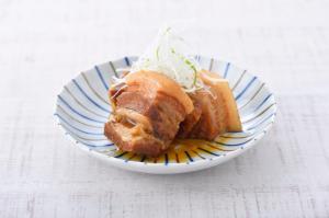 料理初心者さん向け★豚のトロトロ角煮