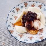 カルピスの味わいフルーツ