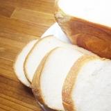 天然酵母で作る食パンレシピ