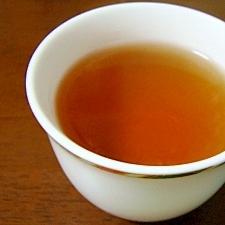 ゴーヤグァバ茶