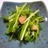 鮭の定番料理!「鮭のホイル焼き」