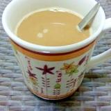 カルーアミルクコーヒー