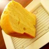 HBで☆ブリオッシュトースト