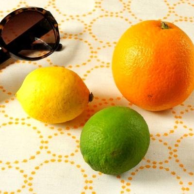 抗酸化作用のある食べ物とは?「美白ケア」は体の中から始めましょう