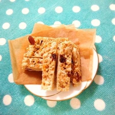 材料はたった2つだけでデザート!思い立ったらすぐ作れる簡単スイーツレシピ5選