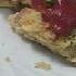 ベーコンと玉ねぎのマヨネーズ卵焼き