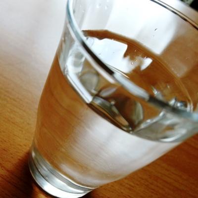 脱水症から赤ちゃんを守る!水分補給の大切さを知ろう。