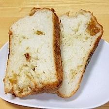 いちじく☆パン