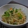 冬至におすすめの「柚子」レシピ