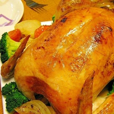 お肉類別!出来上がり温度&おいしくなるコツで「いい肉」を楽しもう