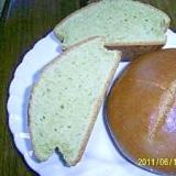 発酵の手間いらず。タンサンで簡単、低糖質大豆粉パン