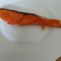 銀シャケを美味しく焼く方法
