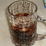 本格的アイスコーヒーの作り方