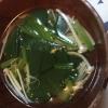 食欲そそる香り*秋鮭のバター醤油焼き