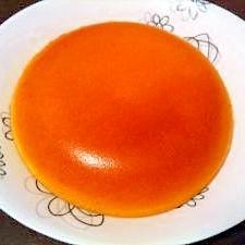 炊飯器で簡単!ヨーグルトケーキ