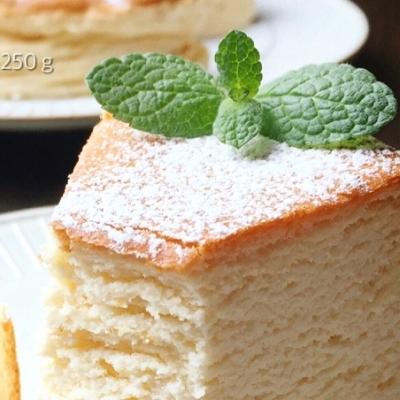 海外で大人気の日本スイーツ「JCC」とは?正体はあのチーズケーキ?!