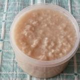 炊飯器で簡単♪米麹で作る甘酒