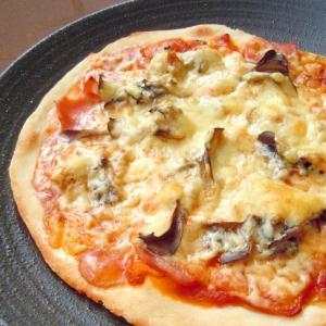 「まいたけ」の簡単イタリアンレシピ