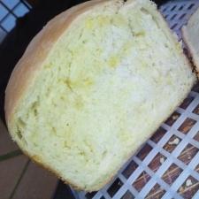 HB☆さつまいも食パン(1.5斤)