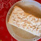 クッキーバタークリーム