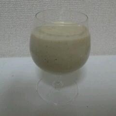 ブレンダーDE豆乳ドリンク(2)