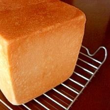 食パン*ミルク