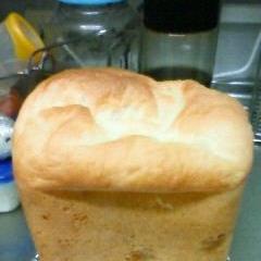 ごはんでパン