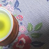 自家製健康茶
