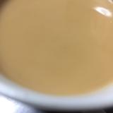 黒豆&ごぼう茶 コーヒー